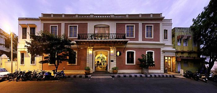 del-orient-pondicherry