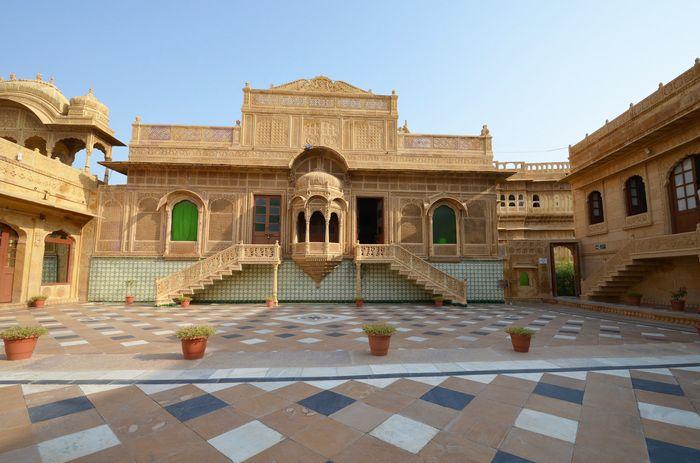 mandir-palace-bikaner