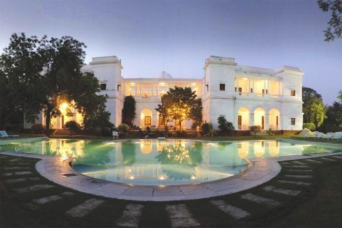 pataudi-palace-haryana