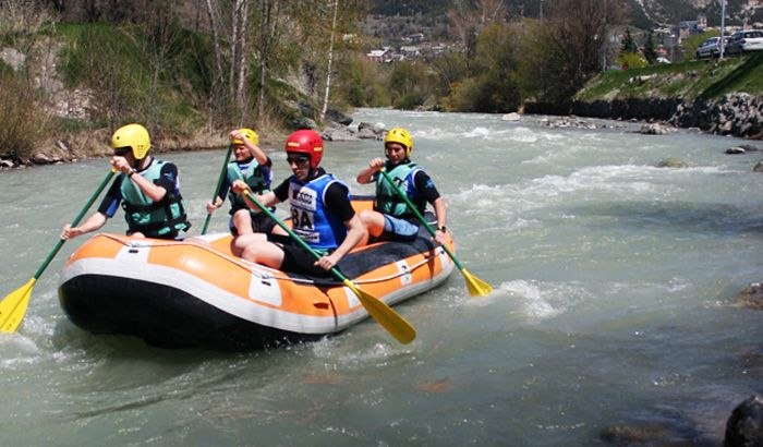rafting-in-sikkim,
