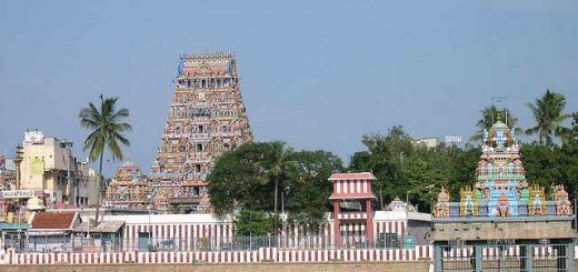 10 Top Things to Do in Chennai - Should Not Be Missed