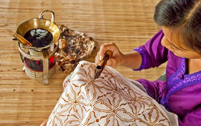 batik-workshop
