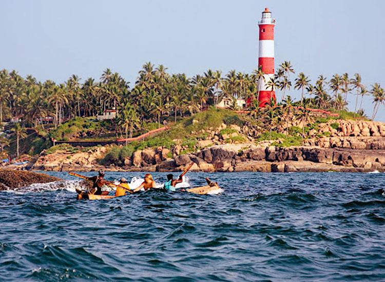 Top Honeymoon Places in Kerala to Visit in 2020-21