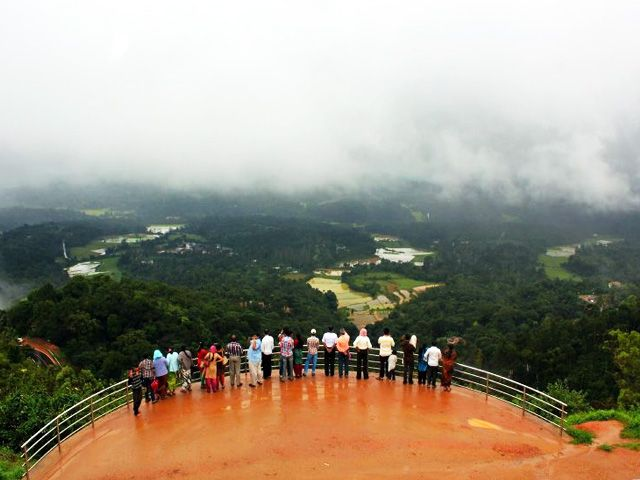 15 Must Visit Places in Coorg for a Memorable Holiday |
