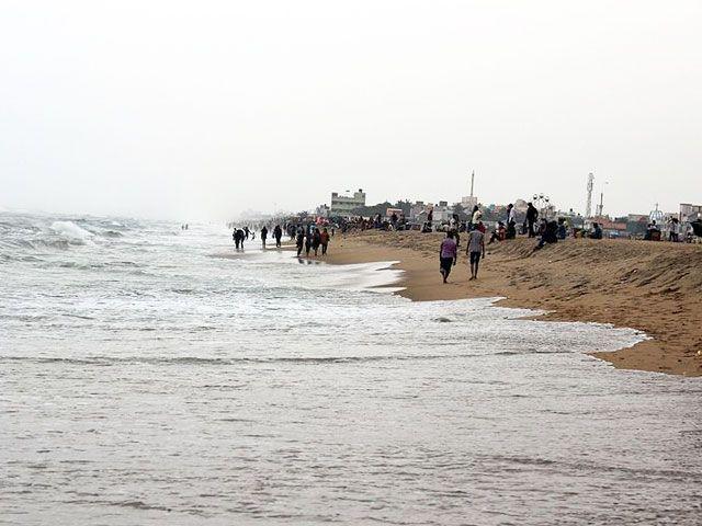 elliot-beach-chennai