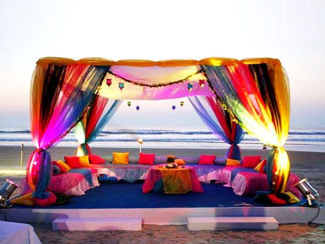 alibaug-beach-mumbai