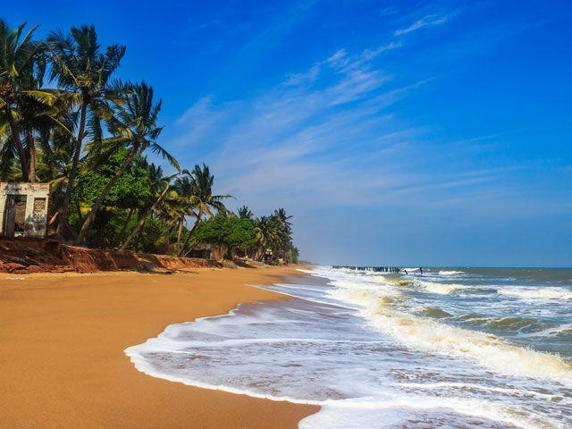 auroville-beach-pondicherry
