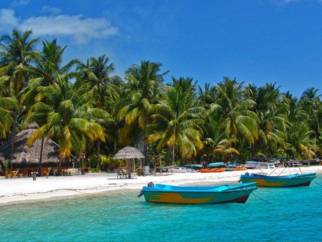 bangaram-beach-lakshadweep