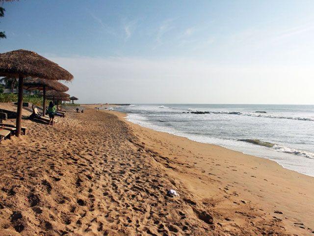 covelong-beach-chennai-tamil-nadu