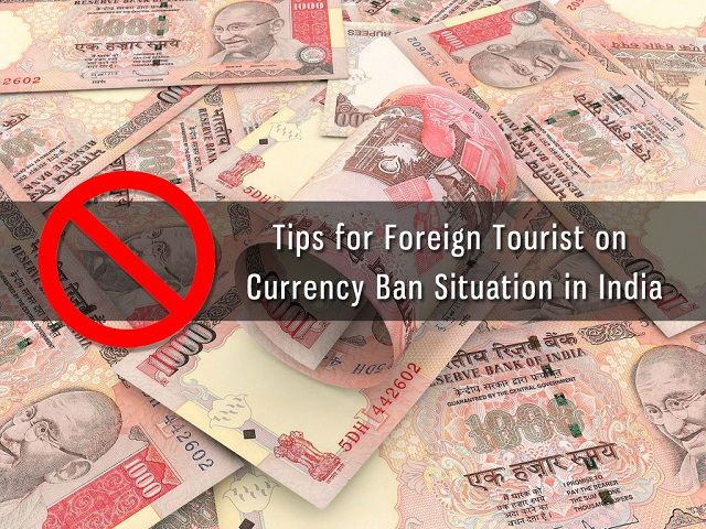 currency-ban