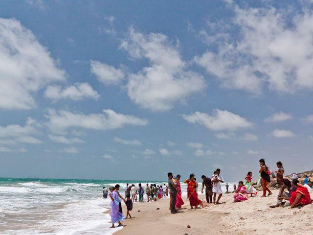 dhanushkodi-beach
