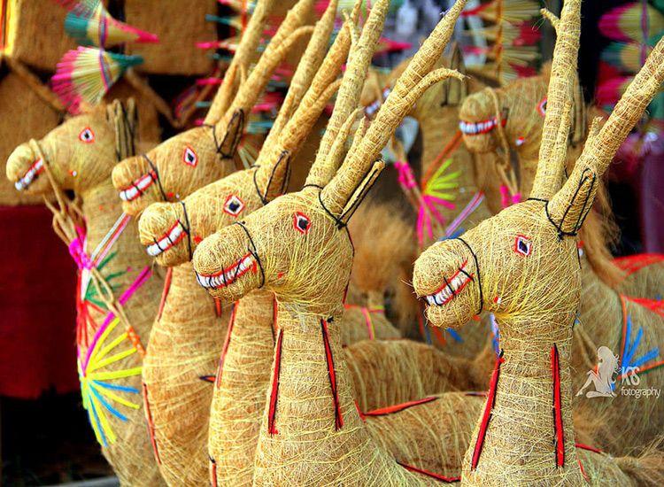 handicraft-of-orissa