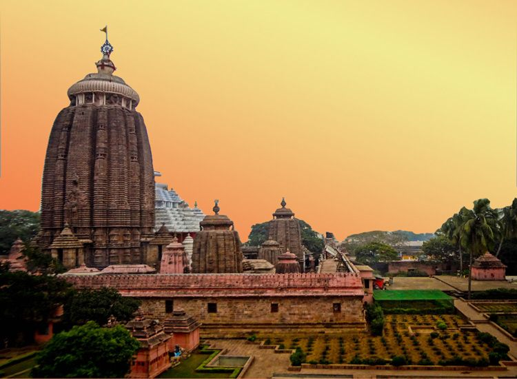 Top 15 Things to do in Orissa you Shouldn't Miss