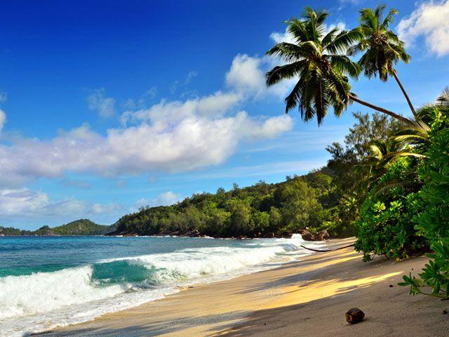 mahe-beach-pondicherry