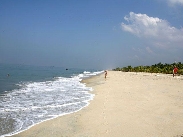 marari-beach-mararikulam-kerala