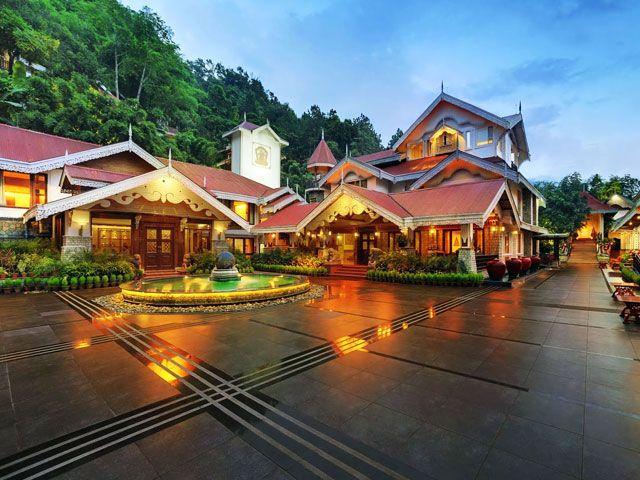 mayfair-spa-resort-casino-gangtok