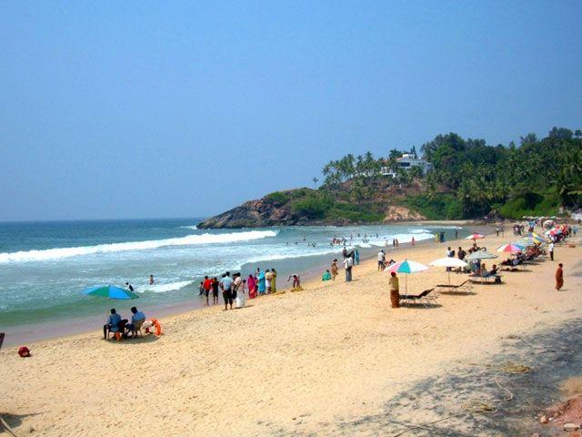 mypadu-beach-nelloreandhra-pradesh