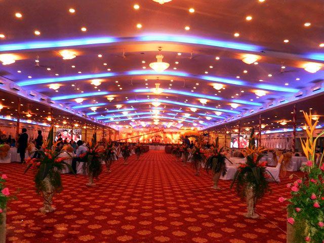 palace-grounds-bangalore