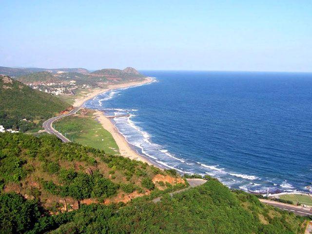 rishikonda-beach-vishkhapatnam-andhra-pradesh