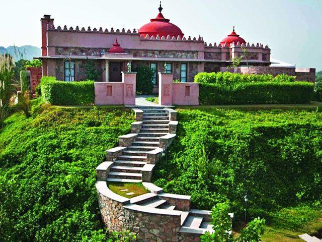 tree-of-life-resort-spa-jaipur