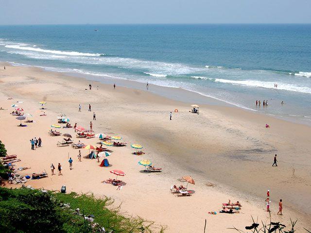 varkala-beach-thiruvananthapuram
