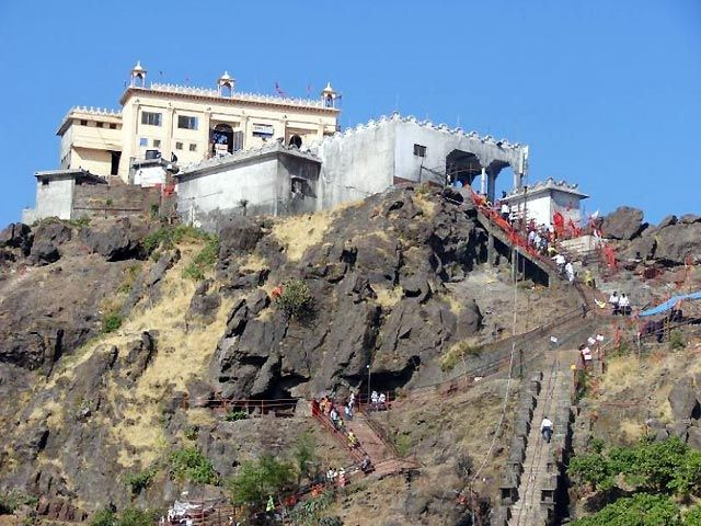 Top 25 Places to Visit in Gujarat