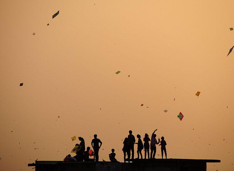 Kite-Festival-Jaipur