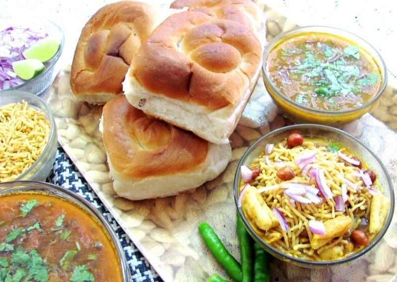 indian vegan dishes