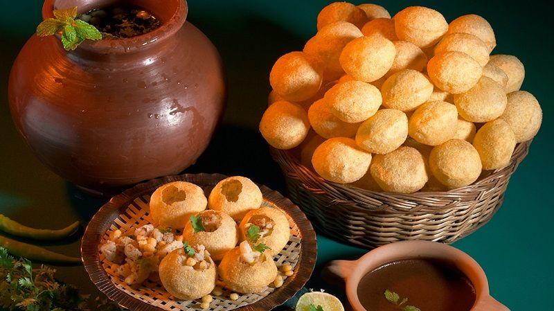eating tips for vegans in india