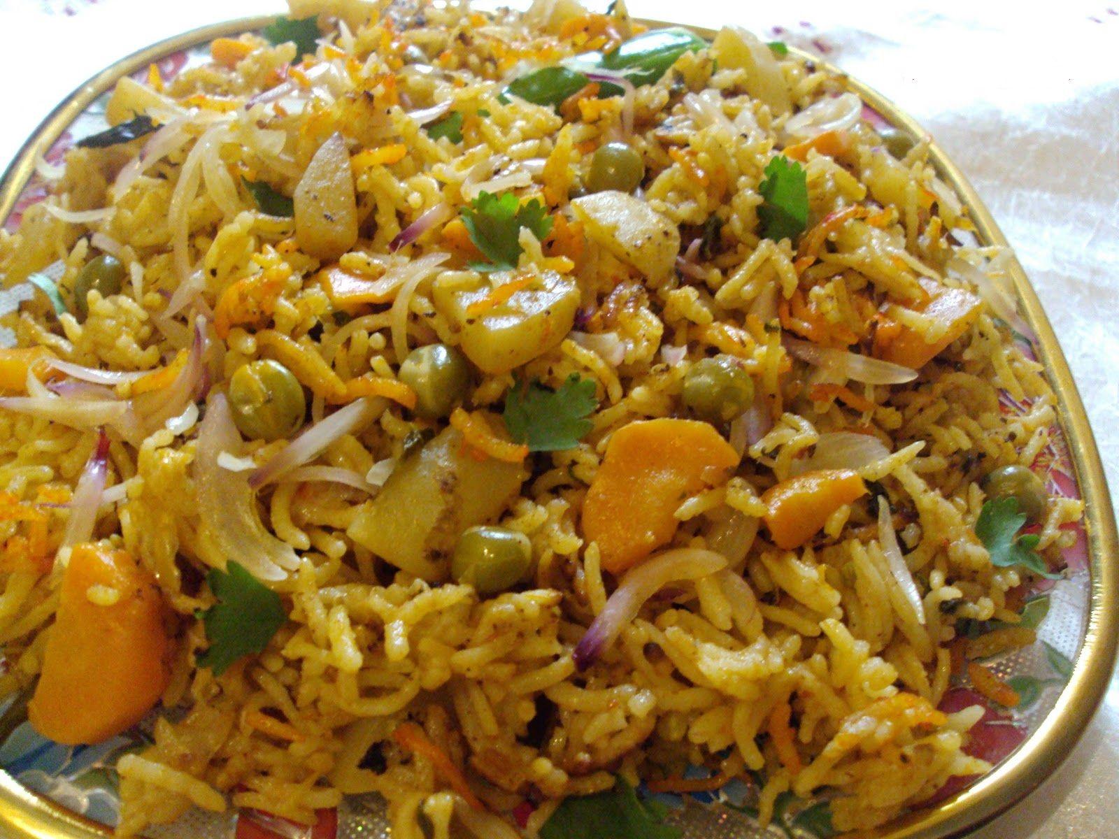 vegan foods in india
