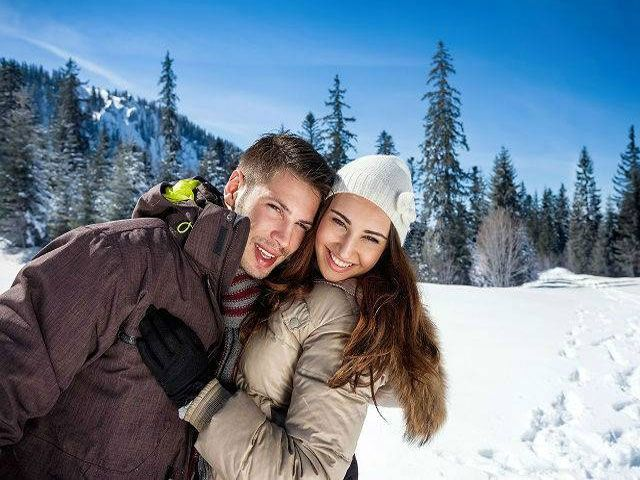 Top 15 Honeymoon Destinations in India to Visit in April 2021