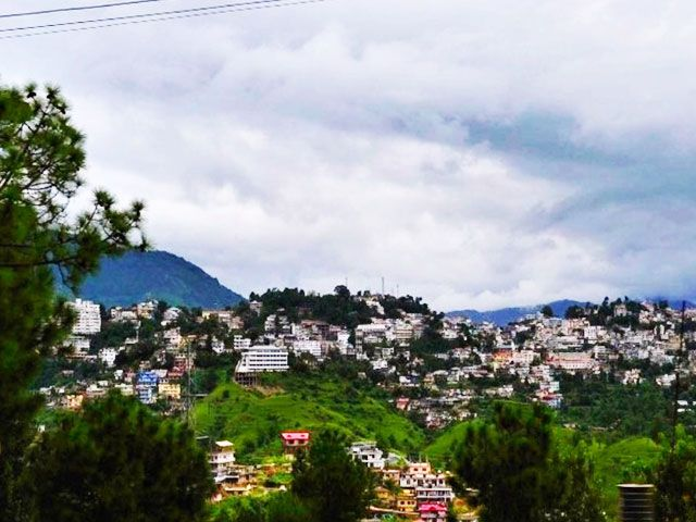 Top 12 Honeymoon Destinations in Himachal Pradesh