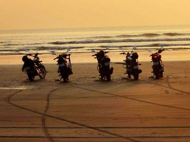 All about Bike Rentals in Goa that You Need to Know