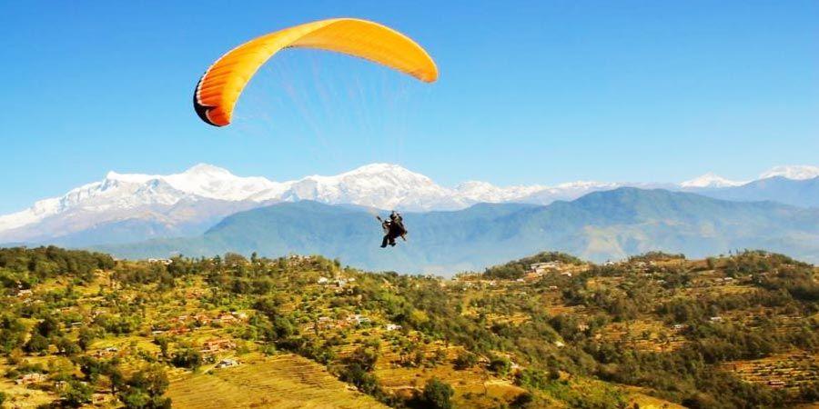 North East India: A Complete Travel Guide