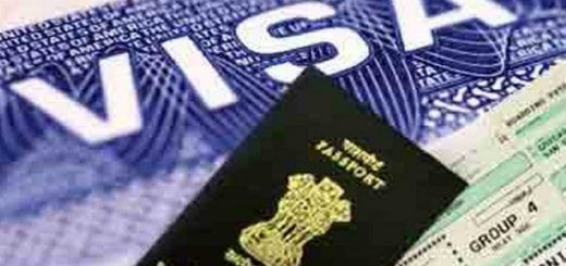 E-Visa Norms to Make Your Travel in India Easier