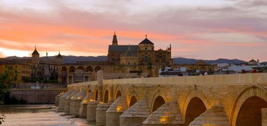 Most popular cities in Spain you must visit