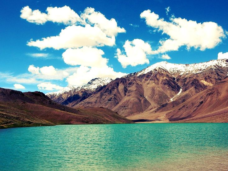 Top 15 Reasons To Plan A Holiday In Himachal Pradesh