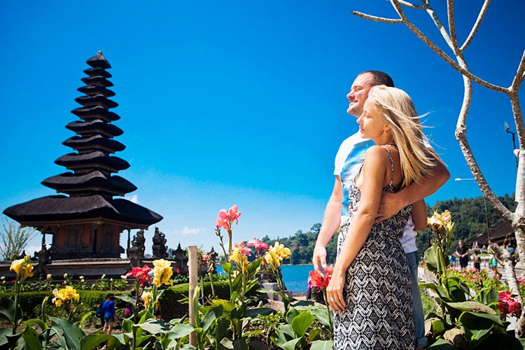 15 Best Honeymoon Destinations in Asia for a Romantic Holiday