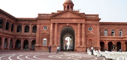 """Partition Museum"" scheduled for inauguration in Amritsar On August 17"