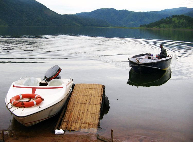 Top 10 Not To Miss-Out Places in Meghalaya
