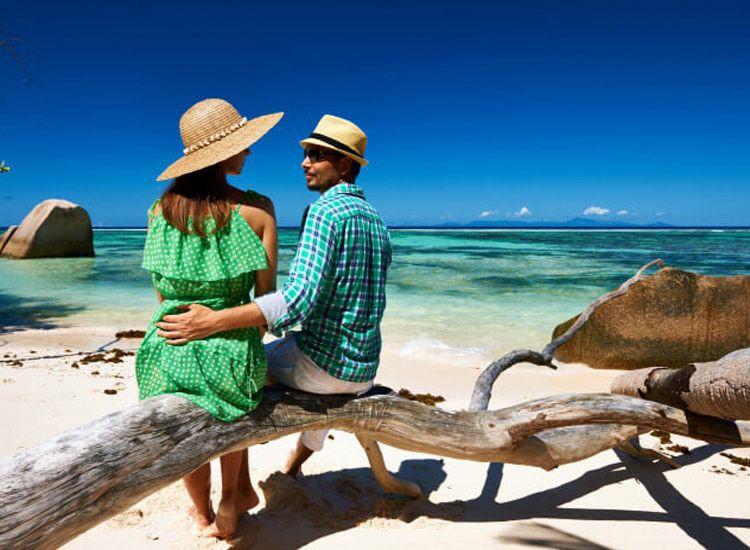 Seychelles Honeymoon Guide: Create Cherished Memories