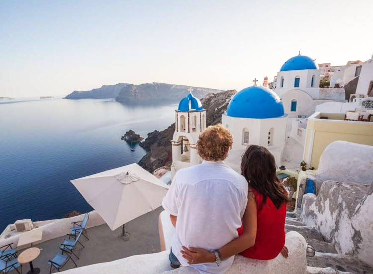 19 Most Romantic Beach Honeymoon Destinations in the World