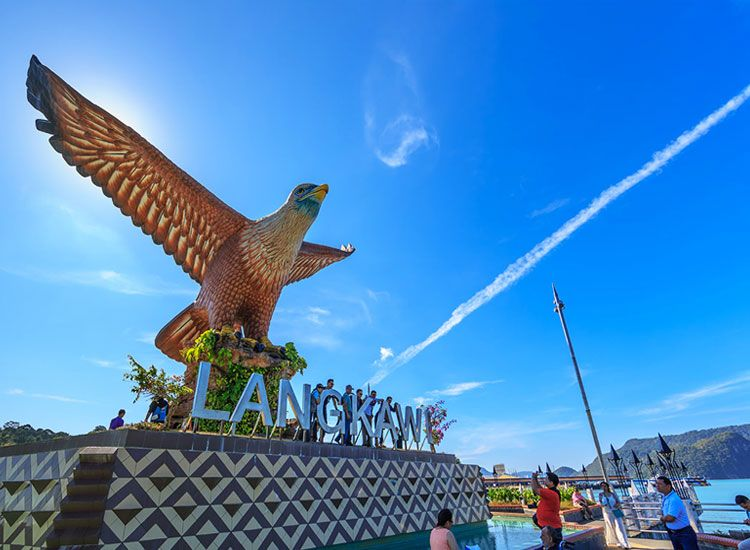 Do not Miss these Top Tourist Attractions in Langkawi