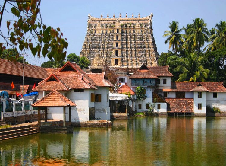 10 Popular Cities To Visit In South India On Your First Trip in 2021