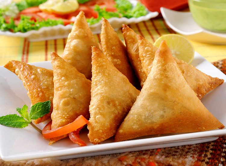 Best Gujarati Cuisines That You Must Try When You Visit Gujarat