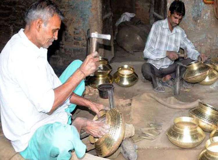 Trace India S Intangible Cultural Heritage Listed By Unesco