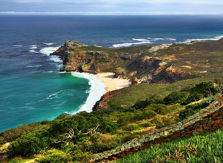 20 Incredible Experiences of the Sights and Sounds of South Africa