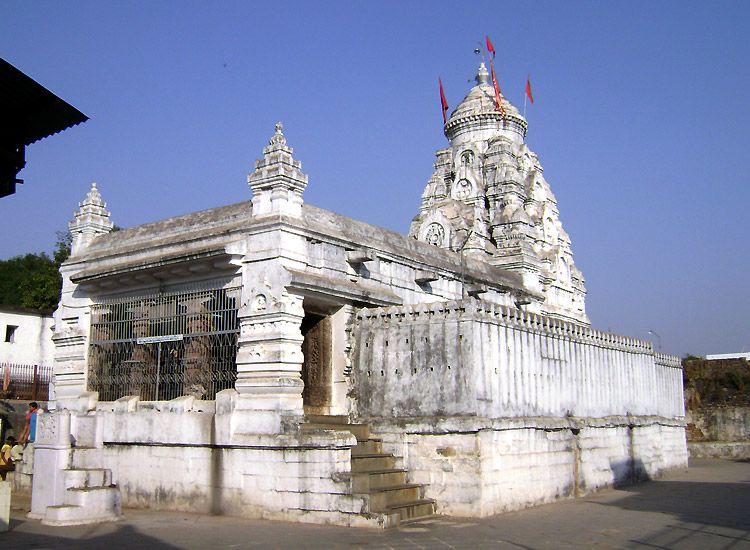 12 Must Visit Tourist Places in Chhattisgarh