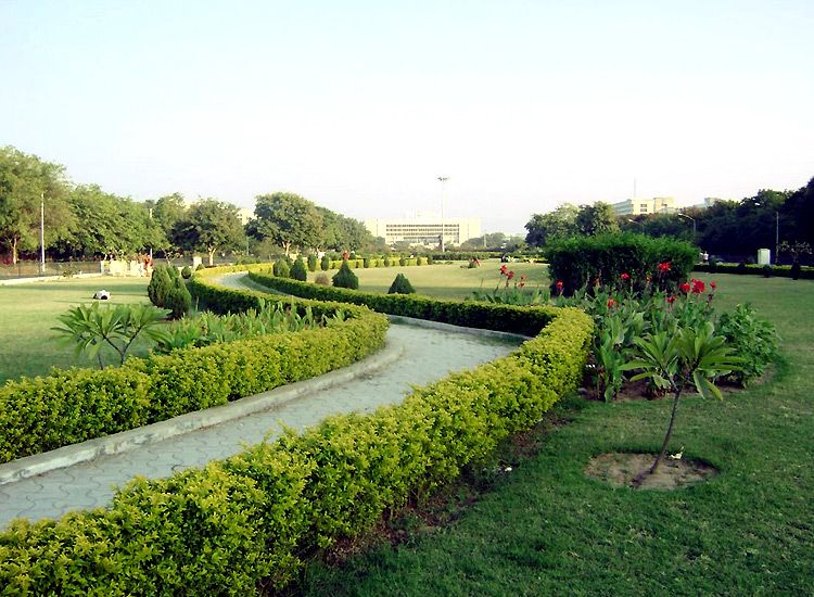 Top 10 Things to do in Gandhinagar on Your Visit to Gujarat's Capital