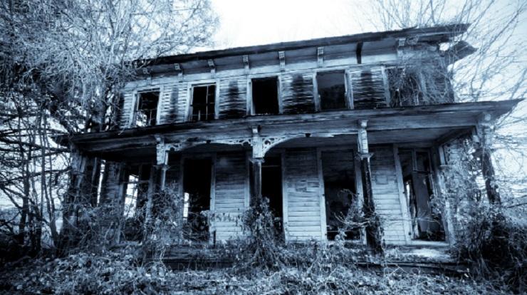 House No. W-3 Gk